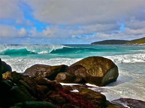 best western australia western australia s best beaches perth