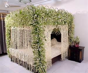 wedding room decoration groom wedding room decoration bedroom decoration