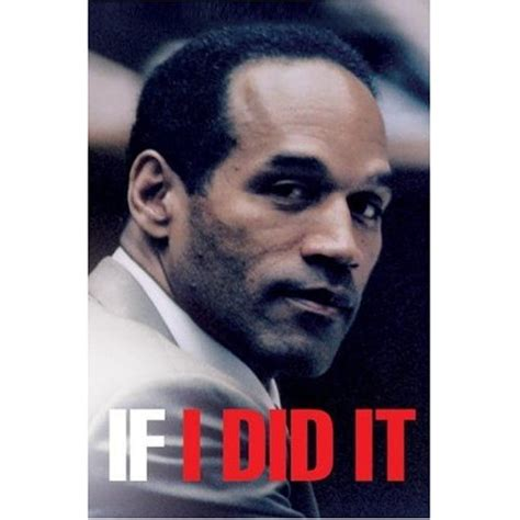Yay Oj Book Tv Special Canceled by Tabloid O J Book Cancelled