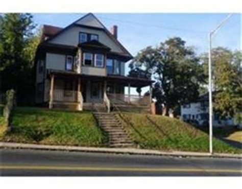 belmont ma houses for sale belmont real estate find homes for sale in belmont ma autos post