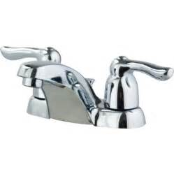moen chateau lavatory faucet chrome two handle with pop up