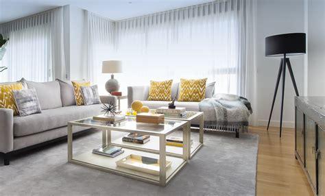 idee per illuminare casa idee per illuminare casa come sfruttare luce naturale e