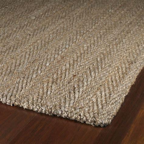 coir rugs coir jute rug rosenberryrooms