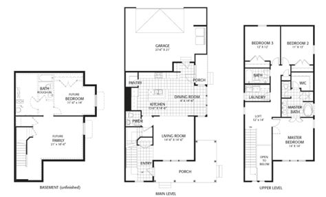 home design zakopianska home design zakopianska hudson floor plans hudson 2498