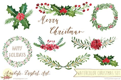 clipart natale free flower clip cliparts
