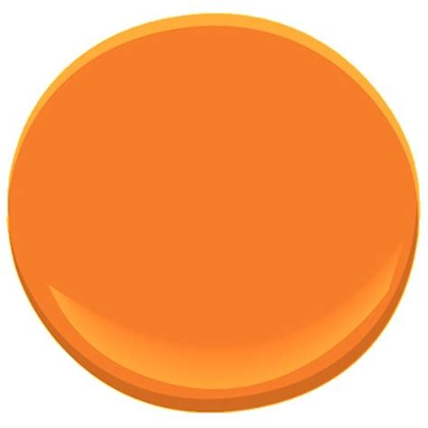 orange burst 2015 20 paint benjamin orange burst paint color details