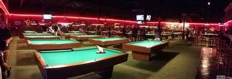 pool tables san antonio luxury pool tables san antonio image of tables ideas