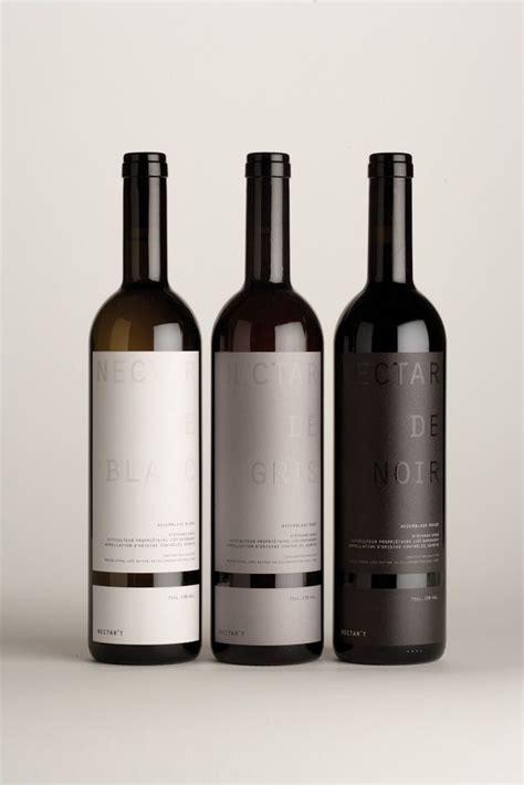 bottle label design uk the 25 best wine label design ideas on pinterest wine