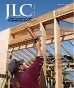 journal of light construction solar diy references