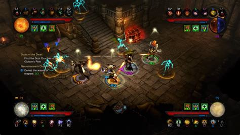 full free games on pc diablo download free pc game full version