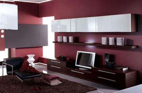 colore pareti da letto mobili bianchi colore pareti da letto mobili bianchi abbinamento