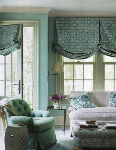 fabric shades window treatments roman london the fabric mill tulip fabric in frost curtains and ottoman galbraith paul