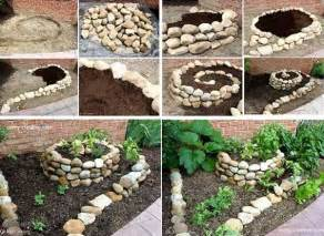 34 cheap diy projects to beautify your backyard landscape