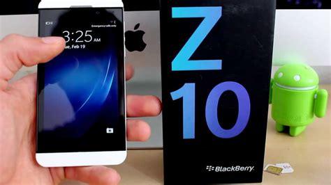 z10 tutorial youtube como desbloquear blackberry z10 simple f 225 cil y seguro