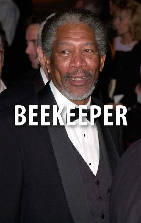 film lucy morgan freeman 17 best images about morgan freeman on pinterest feast