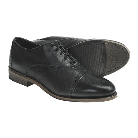 jeffrey cbell oxford shoes jeffrey cbell oxford shoes 28 images jeffrey cbell
