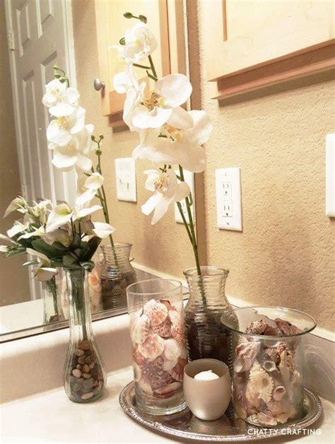 best 25 apartment bathroom decorating ideas on pinterest