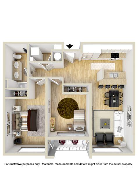 2 bedroom apartments tulsa 1 2 bedroom apartments for rent in tulsa ok greenarch