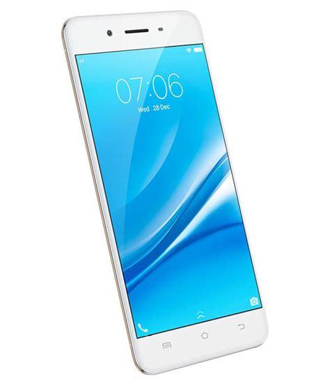 Smartphone Vivo Y55s vivo y55s 16gb mobile phones at low prices