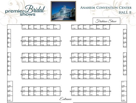 anaheim convention center floor plan anaheim convention center floor plan 28 images cc floor plan anaheim convention center