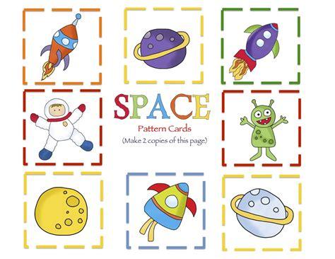 preschool printable space activities preschool printables space space snacks projects