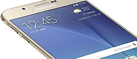 C Samsung Series by Metallic Design May Launch Tipped For Samsung S C Series Smartphones Gsmarena News