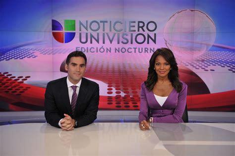 noticias univision de hoy enrique acevedo archives media moves