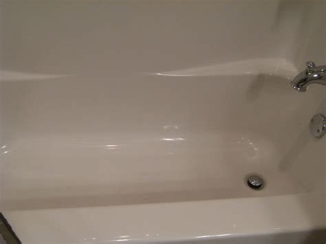 how to clean fiberglass bathtub clean fiberglass tubs fiberglass tubs bathtub cleaning tips