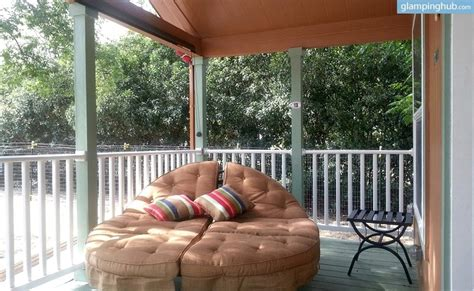 denton bed and breakfast bed and breakfast cottages texas