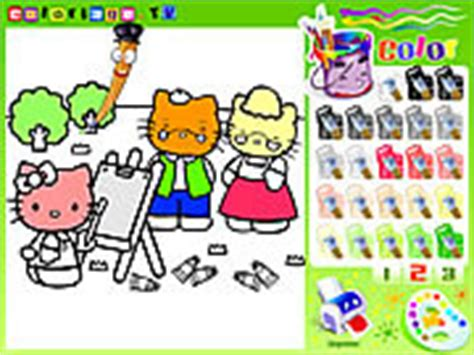 painting on y8 play hello painting y8