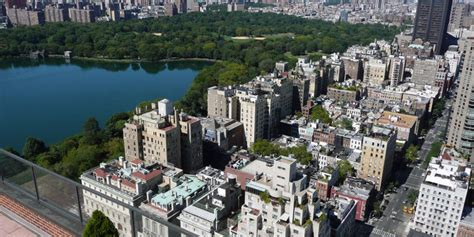 East Side Apartment Listings East Side Apartment Rentals Sales Famgroup Nyc