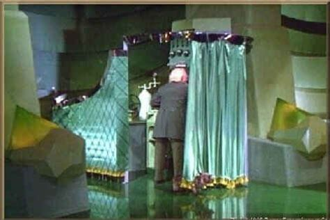 Mccain Speech Part 1 Behind The Curtain Cog In The Wheel