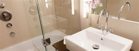 Manor Plumbing And Heating by Plumber In Portsmouth Manor Plumbing Heating