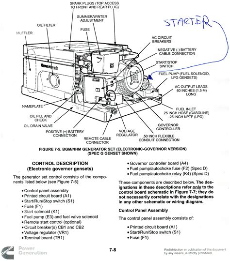 onan rv generator wiring diagram efcaviation