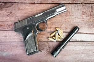 best handgun home defense 10 best 9mm pistols best home defense gun