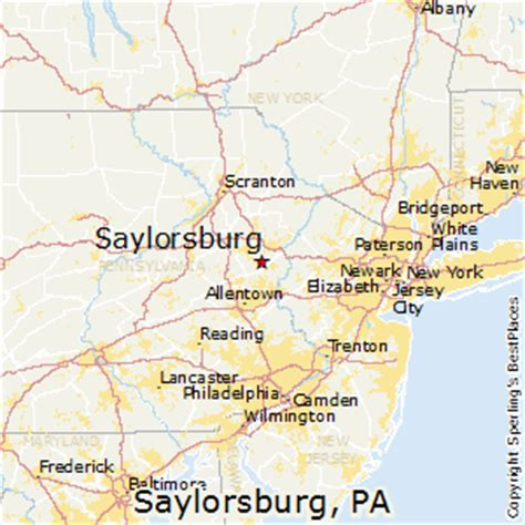 section 8 housing pa section 8 housing in pennsylvania pa upcomingcarshq com