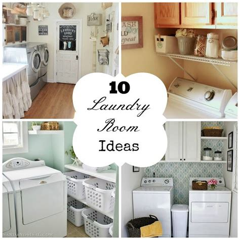 Cheap Laundry Room Decor 150 Best Diy Laundry Room Ideas Images On Pinterest Bathroom Bathrooms And Laundry Area