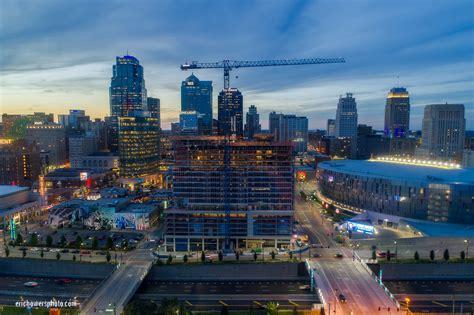 lights kansas city 2017 two light tower kc residential construction june 2017 pt