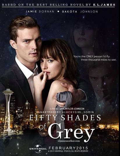 fifty shades of grey next film the fall grantchester the uk strikes again