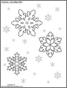 snowflake pictures to print printable snowflake coloring pages az coloring pages