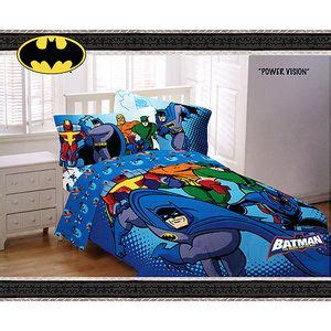 justice bedding batman comforter and justice league on pinterest