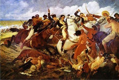 la batalla 8 000 efectivos del ejercito israel en la en claves batalla de carabobo un hecho hist 243 rico que