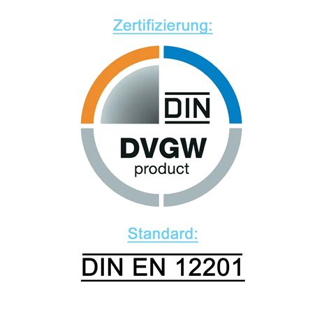 Www Mba 3 4 by Pe Hd Rohr Pe80 Pn12 5 25m 3 4 Quot Zoll 25mm Trinkwasser