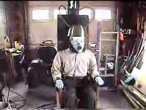 elektrischer stuhl hinrichtung live electric chair
