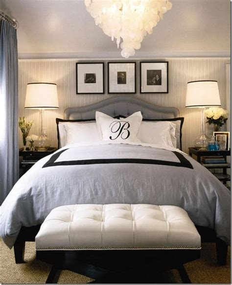pretty bedroom ideas 1000 ideas about grey tufted headboard on pinterest
