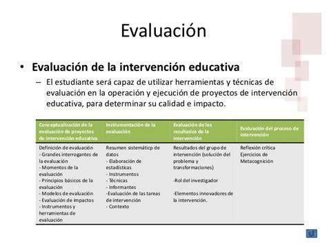 resultados de la evaluacion segunda escala ministerio de educacion resultados de la evaluacion a la