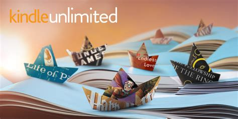 amazon unlimited here s how amazon could fix kindle unlimited