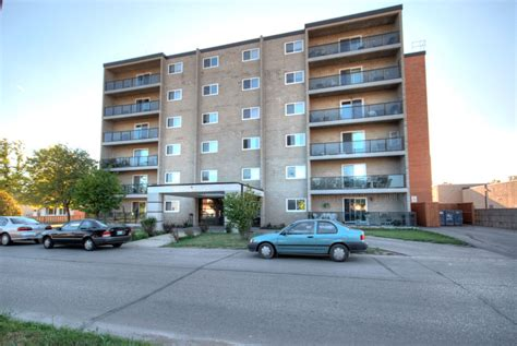 Winnipeg Appartments by Apartments For Rent Winnipeg Apartments Winnipeg