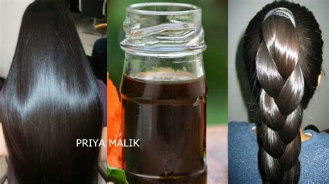 kalonji oil for hair growth homemade kalonji hair oil cure baldness white hair hair