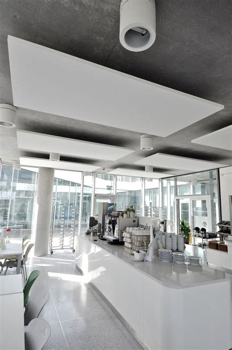 Ceiling Design Panels Best 25 Acoustic Ceiling Panels Ideas On